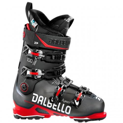 Dalbello Avanti 100 2018