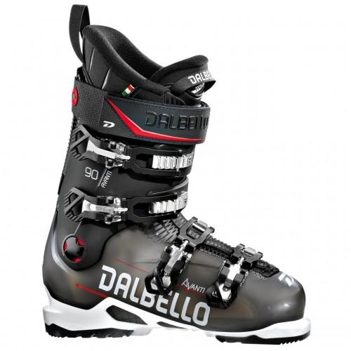 Dalbello Avanti 90 2018