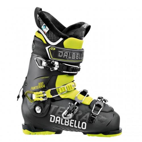 Dalbello Panterra 100 2018