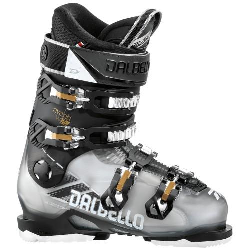 Dalbello Avanti 75W