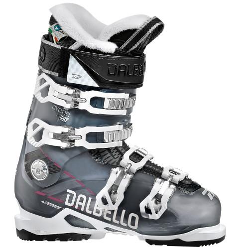 Dalbello Avanti 85W