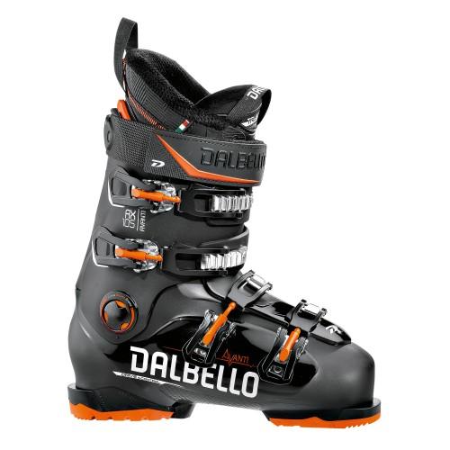 Dalbello Avanti AX 105