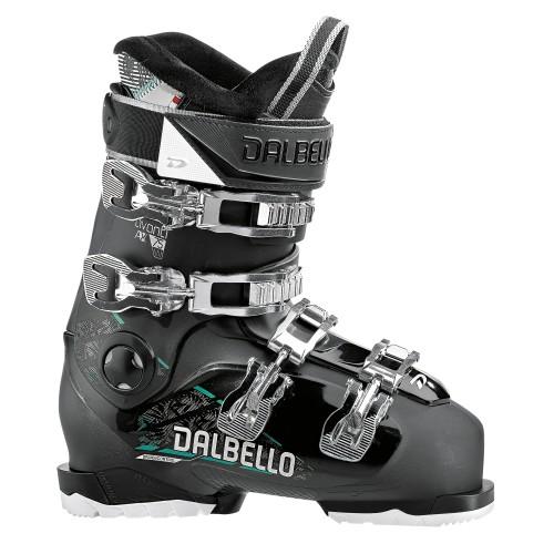 Dalbello Avanti AX 75 W