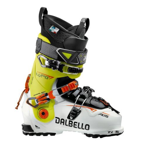 Dalbello Lupo AX 115
