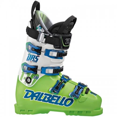 Dalbello DRS 130 2017