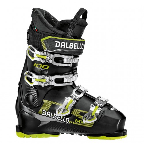 Dalbello DS MX 100 2019