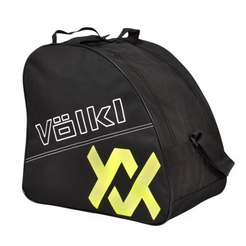 Volkl Classic Boot Bag