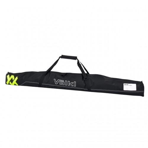 Volkl Classic Single Ski Bag 175 cm