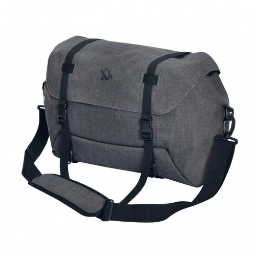 Volkl Free Messenger Bag