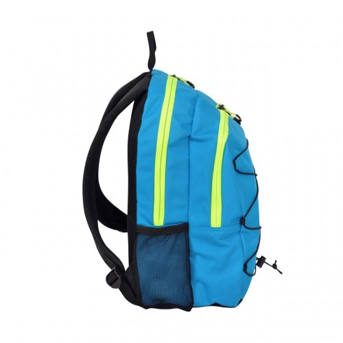 Volkl Race Day Pack