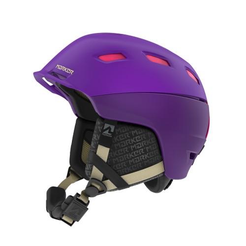 Marker Ampire W /purple