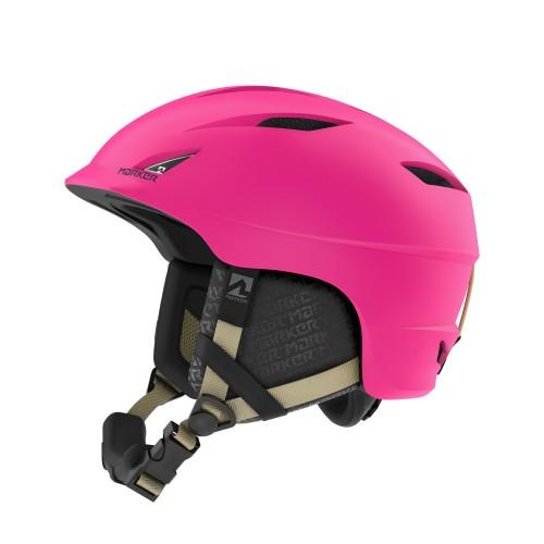 Marker Companion W /pink