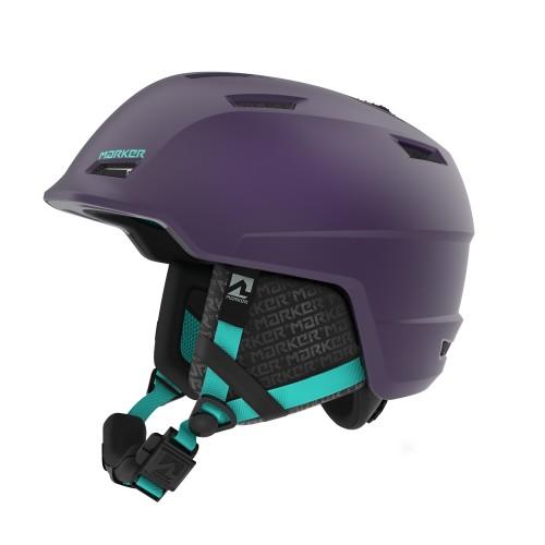 Marker Consort 2.0 W /purple