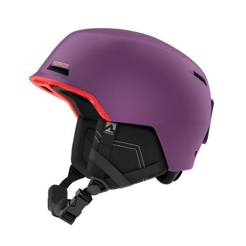 Marker Kent /purple