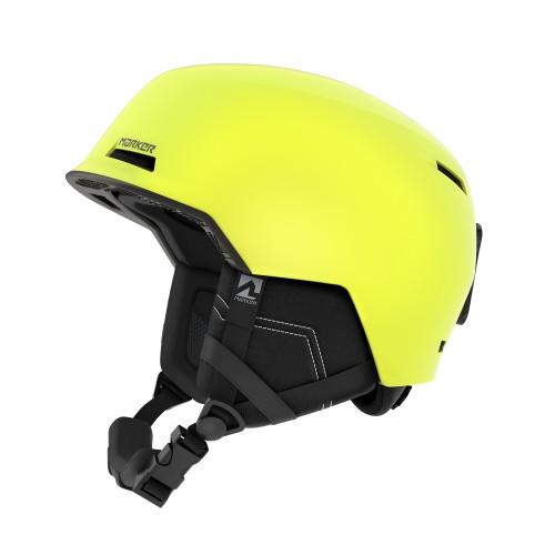 Marker Kent /neon yellow