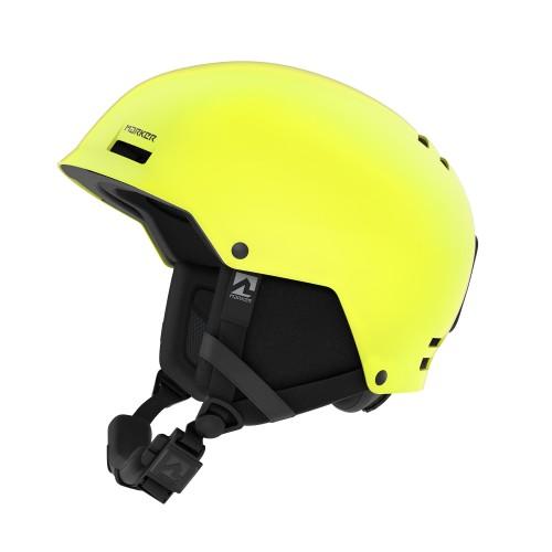 Marker Kojak /neon yellow