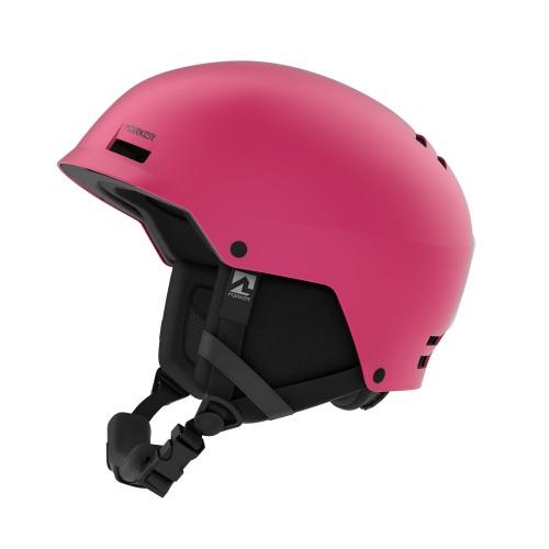 Marker Kojo /pink