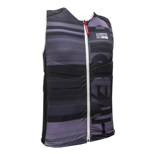 Marker Body Vest Hybrid MAP Men