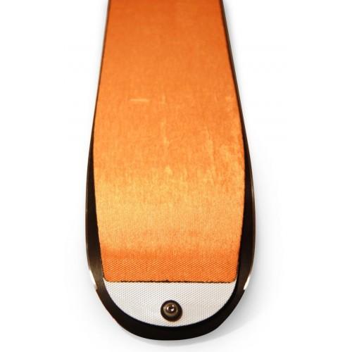Камус Marker Universal Vacuum Skins 130 mm