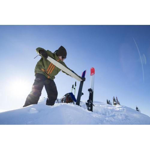 Камус для лыж Volkl v-werks Mantra