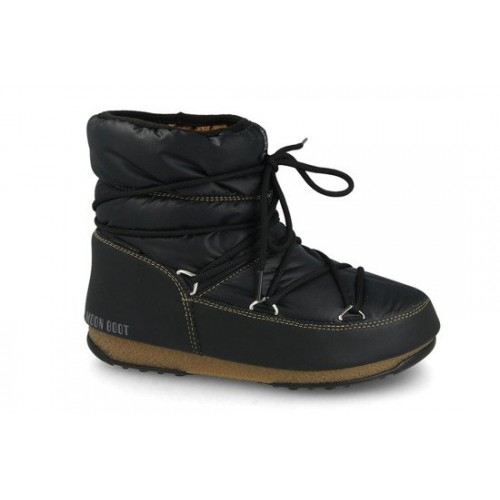 Moon Boot W.E Low Nylon WP 18/19