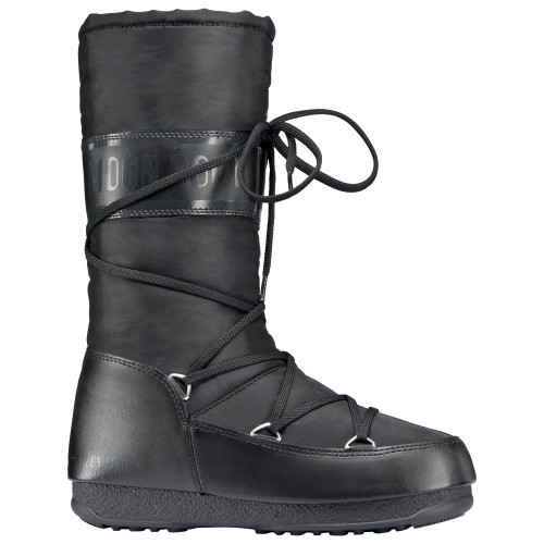Moon Boot W.E Soft Shade WP 18/19