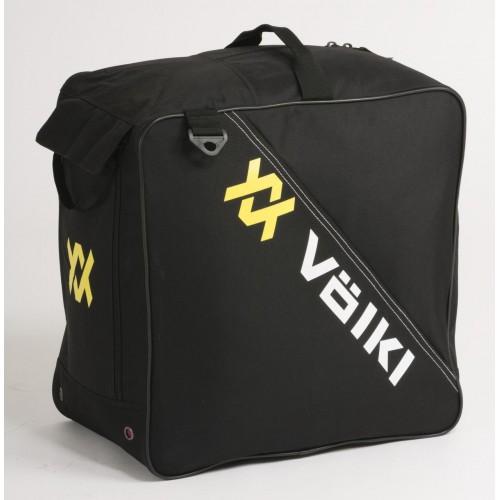 Volkl Classic Boot & Helmet Bag