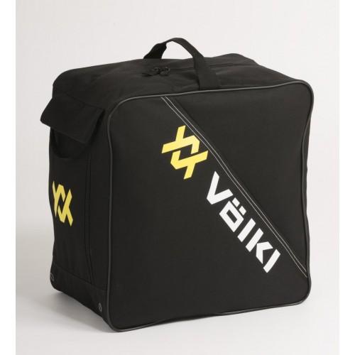 Volkl Classic Boot & Helmet Backpack