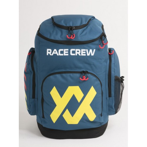 Volkl Race Backpack Team Medium