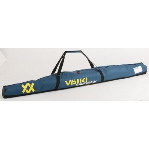 Volkl Race Single Ski Bag 195 cm