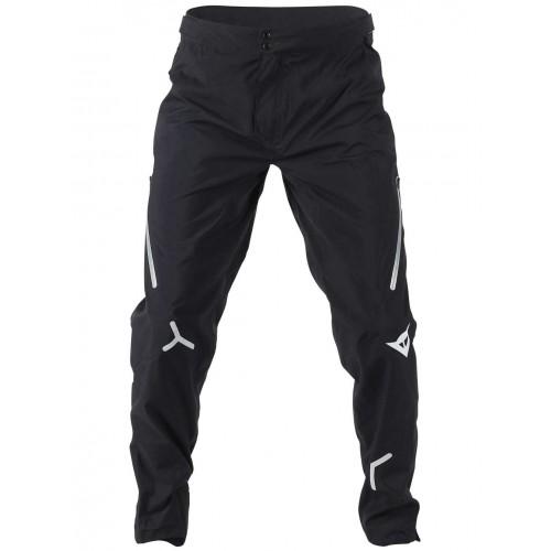 Dainese Atmo-Lite 3L Pants