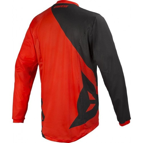 Dainese Basanite Long