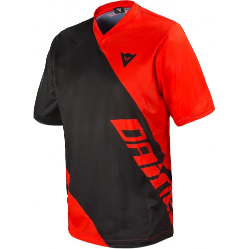 Dainese Basanite
