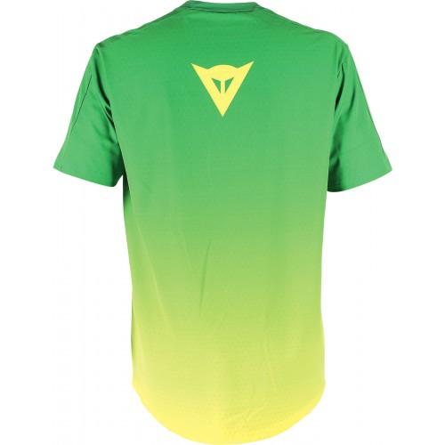 Dainese  Driftec Shirt