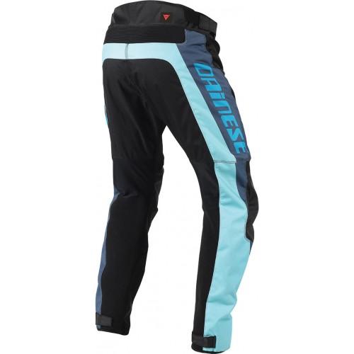 Dainese Hucker Pants