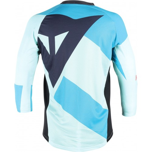 Dainese  Trailtec Jersey