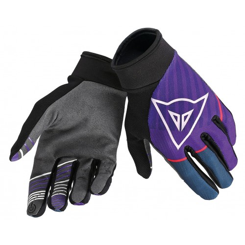Dainese DARE GLOVES