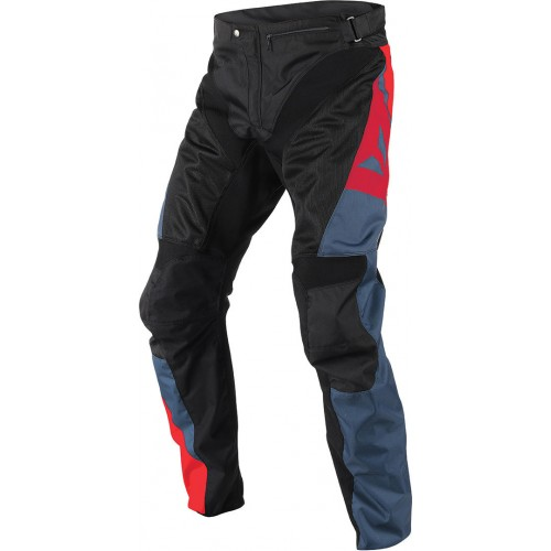Dainese Hucker Pants