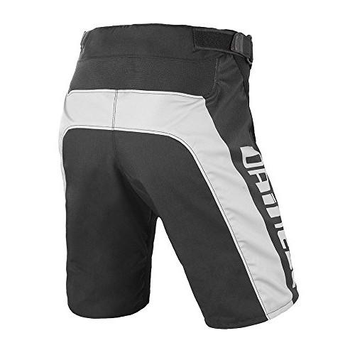 Dainese Hucker Pants Short