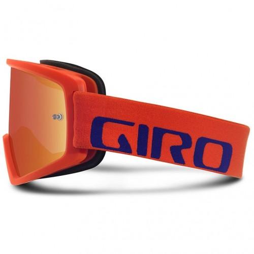 Giro Blok MTB